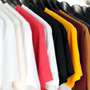 TeenYoga Clothing